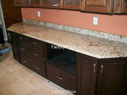 Where Can I Buy Kitchen Cabinets Granite Countertop Cabinets To Go Cleveland Beadboard As