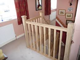 Newel Post To Handrail Fixing New Stair Case Spindles Newel Posts Hand Rails U0026 Stair Case Repairs