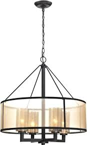 best lighting stores nyc chandelier store nyc related post best lighting store bowery nyc