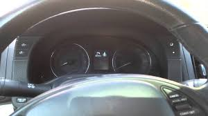 nissan almera airbag recall how to reset srs airbag light on any nissan infiniti no scantool