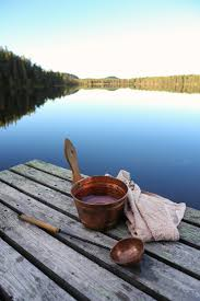 Bahia Bad Bocholt Finnlands Saunakult U2013 Finntastic