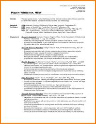 federal resume sles sle worker resume templates franklinfire co