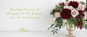 wedding flowers toronto floret wedding flowers and decoration wedding florist toronto