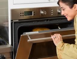 cuisine multifonction leclerc choisir un four encastrable guide d achat e leclerc