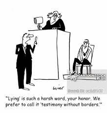 euphemism cartoons and comics funny pictures from cartoonstock