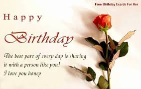 free e birthday cards e free birthday cards best of free e birthday cards for