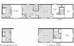 77 hudson floor plans hudson floor plans fresh boise hunter homes floor plans unique cbh