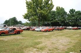 mustang salvage yard car salvage yards 1966 mustang v6 4 lug stock wheels i