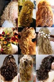 celtic wedding hairstyles celtic wedding hairstyles hairstyle updo hair pinterest