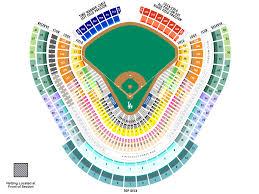 gillette stadium floor plan los angeles dodgers stadium seating chart brokeasshome com