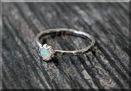 opal rings wholesale images Cheap opal vintage ring find opal vintage ring deals on line at jpeg