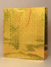 gold gift bags gold gift bags ebay