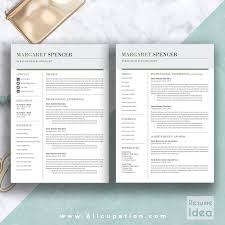 modern word resume templates creative resume template modern cv template word cover letter creative resume template modern cv template word