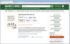 Barnes And Noble Application Library Extension Chrome Web Store