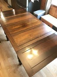 what is a draw leaf table draw leaf table ebay