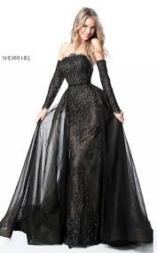 formal gowns formal gowns dresses white or sleeve or fishtail dresses
