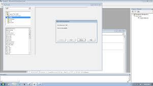 Excel Vba On Error Resume Next Vb6 Else If Not Working In Visual Basic 6 Stack Overflow