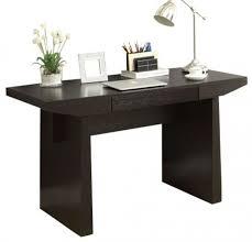 Contemporary Computer Desk Contemporary Computer Desk Home And Dining Room Decoration Ideas