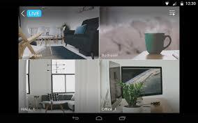 bedroom cameras outdoor security camera systems xnd1jdsjvitjwbp2ep39vov