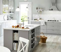 ikea kitchen designers ikea kitchen design services serving toronto and gta