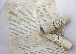 destination wedding itinerary antique treasure map inspired destination wedding itinerary