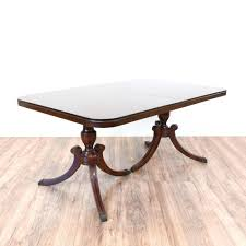 dining table west elm tripod dining table simple decoration dining table ideas small tripod dining table dining room trend mahogany duncan phyfe dining table w 3 leaves