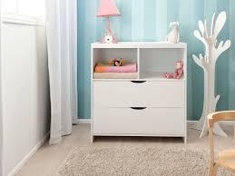 Second Hand Nursery Furniture Brisbane Mocka Change Table And Drawer Set Nursery Furniture