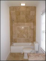 Bathroom Tiling Ideas For Small Bathrooms Bathroom Tile Ideas For Small Bathroom In Neutral And Also