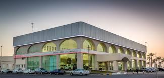 toyota branches toyota bahrain website
