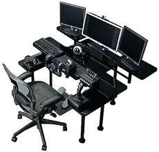 bureau pour gamer chaise de bureau gaming gamer chaise bureau chaise de bureau gamer