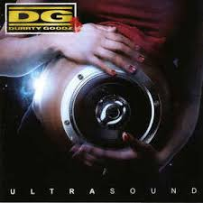 ultrasound photo album durrty goodz ultrasound cd album at discogs