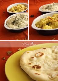 cuisine indienne riz cuisine indienne riz aux epices et poulet curry cuisine