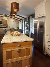 kitchen kitchen cabinet brands 3 drawer kitchen cabinet kitchen