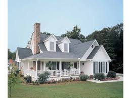 country farm house plans eplans farmhouse house plan country living at its best 1936