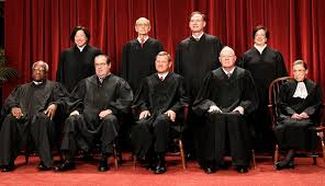 pro business decisions are defining this supreme court the new