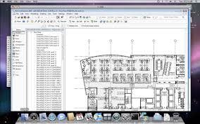 autodesk revit mep 2014 free download autodesk revit mep 2014