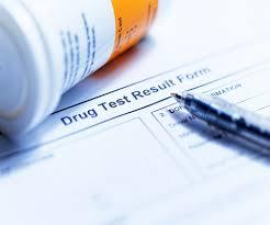 norcap detox ma list of detox centers rehab treatments for naltrexone dependency