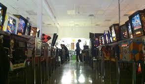 Best Buffet In Las Vegas Strip by Best Buffet In Las Vegas Pinball Machines Adafruit Industries