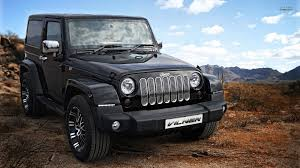 jeep wrangler black jeep wrangler 2015 black wide wallpaper hd all about gallery car