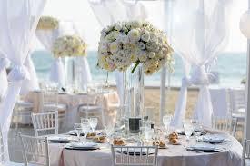 candelabra rentals wedding rentals wedding centerpiece rentals glass candelabra
