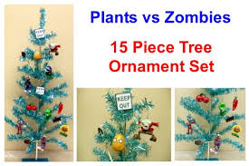 plants vs zombies supplies