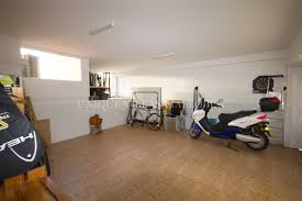 Laminate Flooring For Sale Lovely Detached House With Unbeatable Mountain Views For Sale