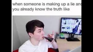 Youtuber Memes - funny youtuber memes youtube