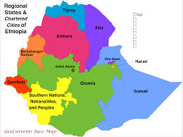 Map Of Belgium And Germany by Customizable Maps Of Kenya Ghana Ethiopia Belgium And South