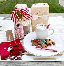 Gifts For Hostess by Hostess Gifts For The Entertainer Deborah Shearer The Inspired