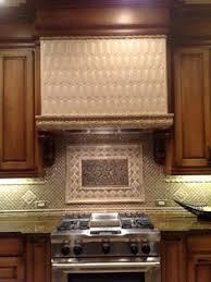 pin by portico tile bathroom tile kitchen tile porcelain tile