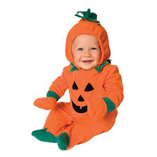Infant Boy Halloween Costumes 0 3 Months Baby Halloween Costumes Size 0 3 Months Halloween Comstume