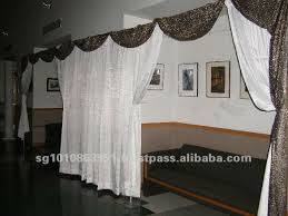 Pipe And Drape System For Sale Pipe And Drape Systems Pipe And Drape Trade Show Booths Buy Pipe
