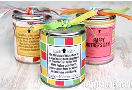 creative s day gifts s day gift ideas simple craft ideas my frugal adventures