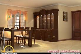 interior design ideas for small homes in kerala interior design ideas kerala homes www napma net